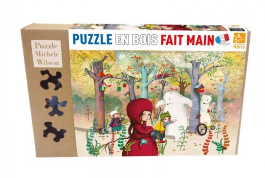 puzzle-en-bois-rencontre-en-foret-made-in-france.jpg